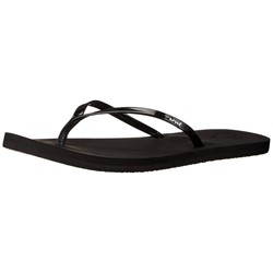 Reef - Womens Bliss Sandals