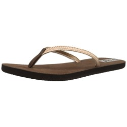 Reef - Womens Downtown Truss Sandals