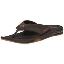 Reef - Mens Fanning Sandals