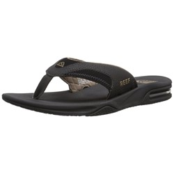 Reef - Mens Fanning Sandals