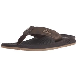 Reef - Mens Phantom Prints Sandals