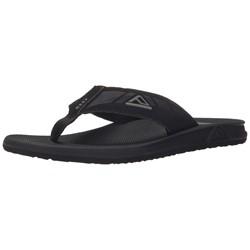 Reef - Mens Phantoms Sandals