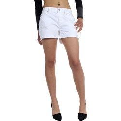 Miss Me - Womens High Rise Shorts
