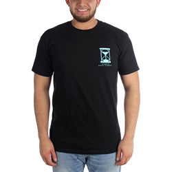 Diamond Supply Co. - Mens Hourglass T-Shirt