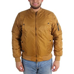 10 Deep - Mens X-1 Aviator Jacket