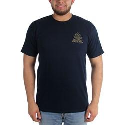 Benny Gold - Mens Delorenzo Artist Glider T-Shirt