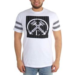 Civil Clothing - Mens Defending Champs T-Shirt