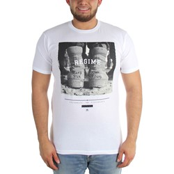 Civil Clothing - Mens Stomper T-Shirt