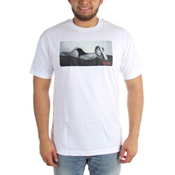 Primitive - Mens Heat T-Shirt