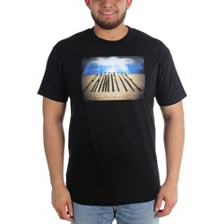 Primitive - Mens Caravan T-Shirt