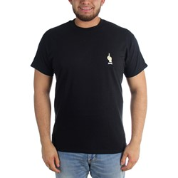 10 Deep - Mens Gestures  T-Shirt