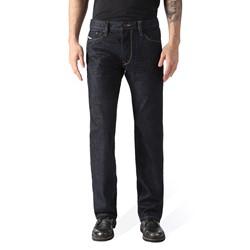 Diesel - Mens Viker Straight Jeans Wash: 0088Z