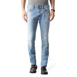 Diesel - Mens Thavar Skinny Jeans Wash: 0850V
