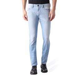 Diesel - Mens Thavar Skinny Jeans Wash: 0852I