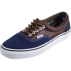 Vans - Unisex-Adult Era Shoes