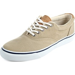 Sperry Top-Sider - Mens Striper Canvas Shoes