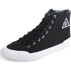 HUF x OBEY - Mens Classic High Top Shoes