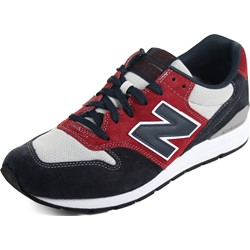 New Balance - Mens NBJ 996 Shoes