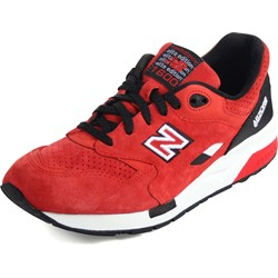 New Balance - Mens Urban Sky Shoes