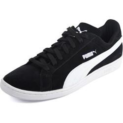 Puma - Mens Puma Smash Suede Leatther Shoes