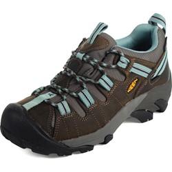 Keen - Womens Targhee II Hiking Shoes