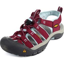 Keen - Womens Newport H2 Water Shoes