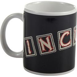 Incubus - Logo Mug