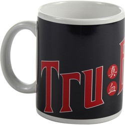 True Blood - Drink Logo Mug