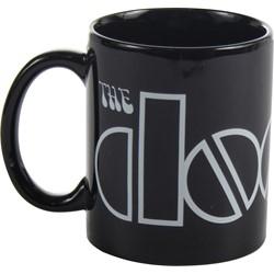The Doors - Logo Mug