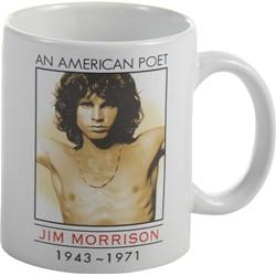 The Doors - American Poet Mug