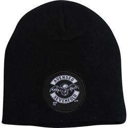 Avenged Sevenfold - Crest Beanie