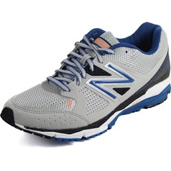 New Balance - Mens 1290 Lightweight Running Shoes