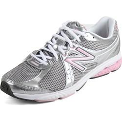 New Balance - Womens 665 Cushioning Walking Shoes