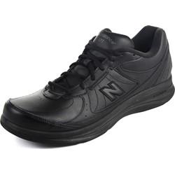 New Balance - Mens 577 Cushioning Walking Shoes