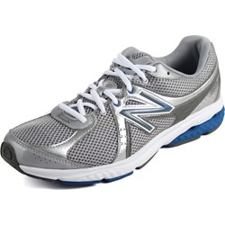 New Balance - Mens 665 Cushioning Walking Shoes