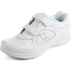 New Balance - Womens 577 Cushioning Walking Shoes
