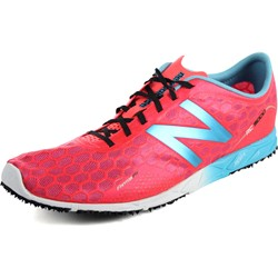 New Balance - Womens 5000 Spikes/Competition Running Shoes