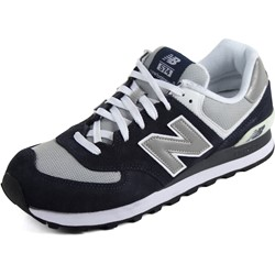 New Balance - Mens 574 Classic Shoes