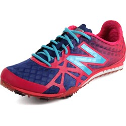 New Balance - Womens 500v2 Spikes/Competition Running Shoes