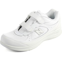 New Balance - Mens 577 Cushioning Walking Shoes
