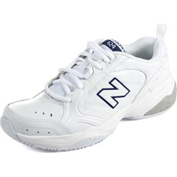 New Balance - Womens 624 Shoes