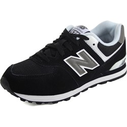 New Balance - Toddler 574 Shoes