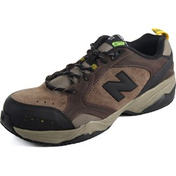 New Balance - Mens 627 Industrial Shoes