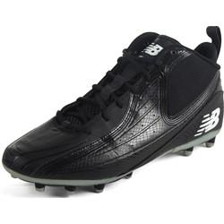 New Balance - Mens 897 Football Shoes