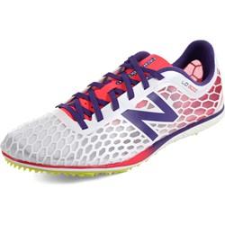New Balance - Womens 5000 Shoes