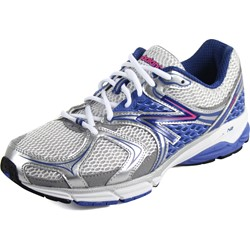 New Balance - Womens 940v2 Stability Running Shoes