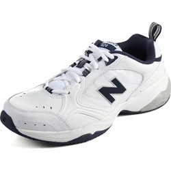 New Balance - Mens 624 Cushioning X-training Shoes