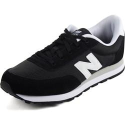 New Balance - Boys 501 Shoes