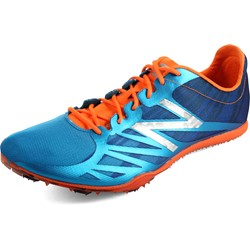 New Balance - Mens 800v2 Spikes/Competition Running Shoes