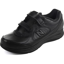 New Balance - Womens 577 Cushioning Walking Shoes